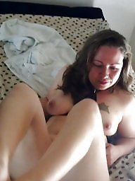 Bbw wife, Married, Amateur wife, Milf bbw