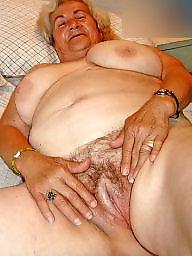 Granny, Granny amateur, Mature granny, Milf granny
