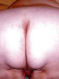 Bbw mature, Masturbation, Masturbate, Mature bbw ass, Masturbating, Mature masturbating
