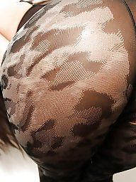 Stocking, Mature stocking, Bbw nylons, Bbw stocking, Heels, Mature nylon