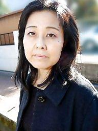 Japanese mature, Mature japanese, Japanese, Mature asian, Asian mature, Mature