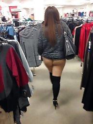 Skirt, Up skirt, Skirts, Bbw skirt, Ups, Mini skirt