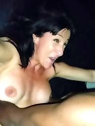 Interracial, Bbc, Sex, Group, Milf interracial, Group sex