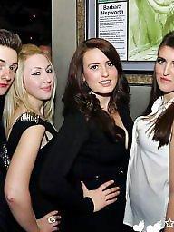 Bbw tits, British, British amateur