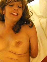 Sexy, Woman