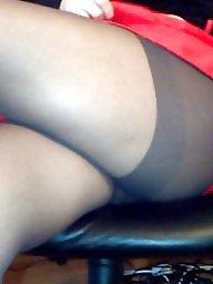 Panties, Panty, Amateur panties