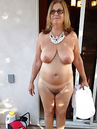 Blonde mature, Woman, Mature blond, Mature blondes