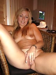 Mature, Hard, Amateur matures