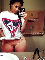 Black ass, Ebony tits