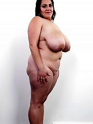 Bbw tits, Bbw big tits, Big tits bbw, Big bbw tits