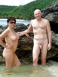 Nudist, Outdoor, Outdoors, Nudists, Naturist