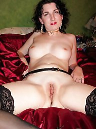 Mom, Wives, Mature mom, Amateur mom, Mature wives, Amateur moms