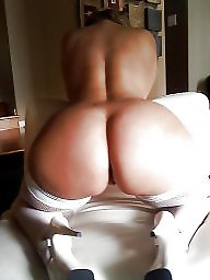 Bbw milf, Bbw big ass, Big ass milf, Big ass bbw, Milf big ass, Big asses