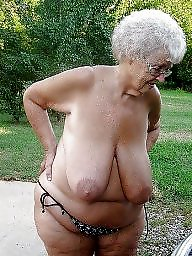 Old granny, Grannies, Old grannies, Granny amateur, Old mature, Amateur granny
