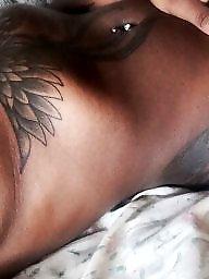 Titties, Blacks, Black pussy