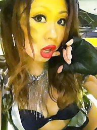 Japanese, Japanese amateur, Amateur japanese, Asian big boobs, Japanese big boobs