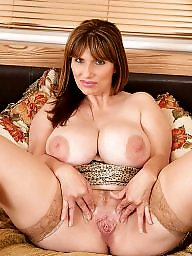 Mature pussy, Mature tits, Beauties, Beautiful mature