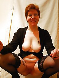 Mature flashing, Wet, Boys, Mature boy, Stockings mature, Wetting