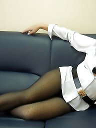 Mature pantyhose, Pantyhose mature, Amateur pantyhose, Mature ladies, Amateur mature