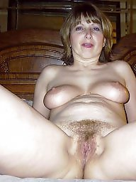 Amateur mature, Mature wives, Mature amateurs