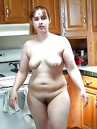 Tits, Amateur, Nipples, Mature, Nipple, Mature tits