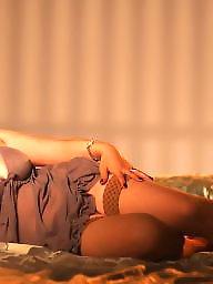 Horny, Horny mature, Mature nipple, Amazing