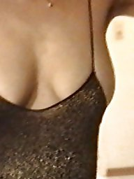Dress, Mature dress, Mature dressed, Mature tits, Tit mature, Strap