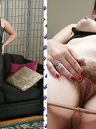 Hairy mature, Stories, Story, Hairy stockings, Mature story
