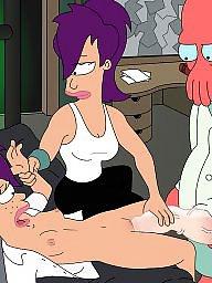 Lesbian cartoon, Lesbian cartoons, Teen cartoon, Cartoon lesbian, Teen cartoons, Teen lesbians