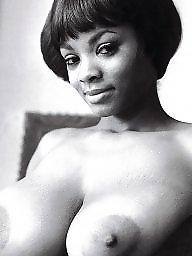 Classic, Vintage hairy, Hairy ebony, Ebony hairy, Ebony boobs