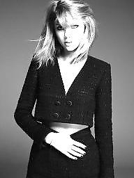 Celebrity, Blonde