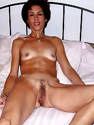 Natural, Hairy matures, Women, Milf mature, Hairy women