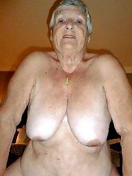Mature bbw, Bbw matures, Mature lady, Bbw amateur, Mature ladies, Ladies
