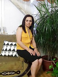 Arab, Young, Old and young, Egyptian, Old lady, Arab mature