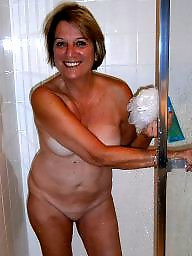 Mature lady, Mature milf, Mature ladies, Lady milf