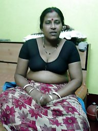 Indian aunty, Aunty, Indian mature, Indian, Indian milf, Asian mature