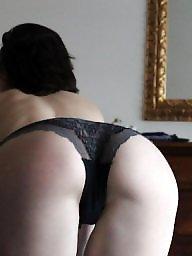 Italian, Teen tits, Italian amateur