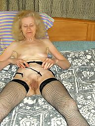 Hairy granny, Hairy, Old granny, Grannies, Hairy mature, Office