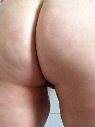 Big boobs, Big sex toys