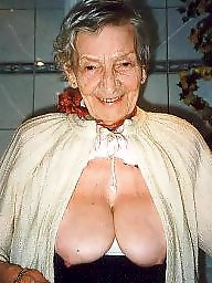 Facial, Grannies, Mature facial, Cumming, Mature facials, Granny mature