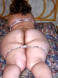 Mature latina, Bbw, Hips, Latin, Huge ass, Matures