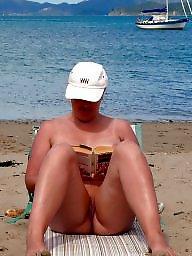 Beach, Spy, Voyeur beach, Beach voyeur
