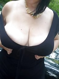 Outdoor, Amateur mature, Outdoors, Outdoor mature