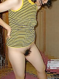Japanese mature, Asian mature, Hairy mature, Mature asian, Japanese, Woman
