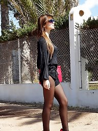 Pantyhose, Teen pantyhose, Pantyhose teen, Teen stockings, Amateur pantyhose