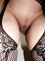 Milf lingerie, Lingerie milf, Amateur lingerie