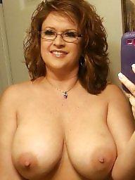 Milf boobs, Milf big boobs, Georgia