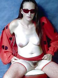 Hairy mature, Milf hairy, Hairy matures