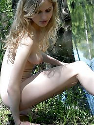 Black teen, Ebony teens, Ebony teen, Filled, Blonde teen, Black teens