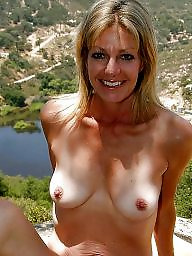 Aunt, Moms, Amateur mom, Milf mom, Mature mom